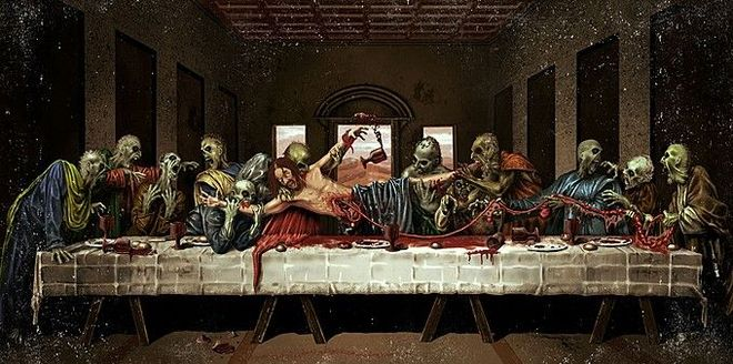 [Image: jesus_supper_zombie.jpg]