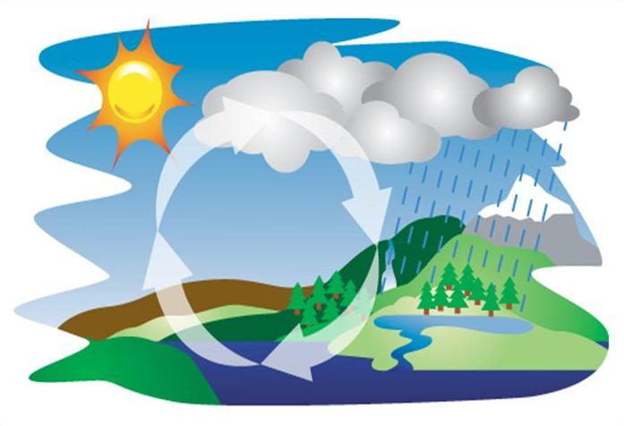 Water Vapor Cycle Which Contributes Source Abuse Report