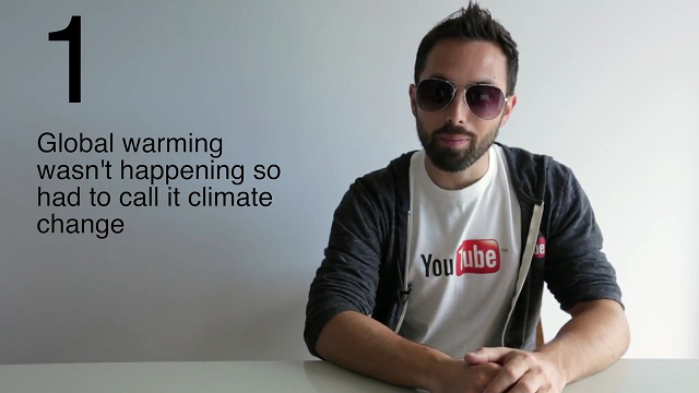 13_misconceptions_about_global_warming-mp4_000012919_50%
